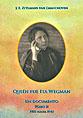 Quién fue Ita Wegman II