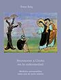 https://static2.paudedamasc.com/miniaturas/reconocer-a-cristo-en-la-enfermedad-medicina-antroposofica-como-arte-de-curar-cristico.png