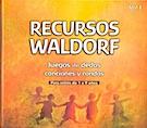 Recursos Waldorf