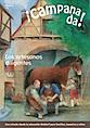 Revista La Campanada nº 5: Los artesanos diligentes