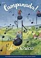 Revista La Campanada núm. 6: La música