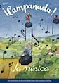 Revista La Campanada nº 6: La música