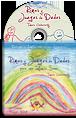 https://static2.paudedamasc.com/miniaturas/rimas-y-juegos-de-dedos-para-una-infancia-sana-dvd.png