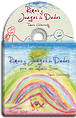 http://static2.paudedamasc.com/miniaturas/rimas-y-juegos-de-dedos-para-una-infancia-sana-dvd.png
