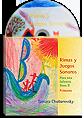 http://static2.paudedamasc.com/miniaturas/rimas-y-juegos-sonoros-para-una-infancia-sana-primaria-dvd.png