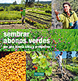 http://static2.paudedamasc.com/miniaturas/sembrar-abonos-verdes-por-una-huerta-sana-y-productiva.jpg