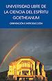 Universidad Libre de la Ciencia del Esp�ritu. Goetheanum