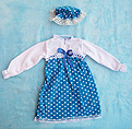 http://static2.paudedamasc.com/miniaturas/vestido-azul-con-mangas-largas-para-muneca-waldorf.jpg