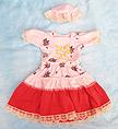 http://static2.paudedamasc.com/miniaturas/vestido-con-falda-roja-para-muneca-waldorf.jpg