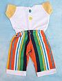 http://static2.paudedamasc.com/miniaturas/vestido-conjunto-para-muneco-waldorf.jpg