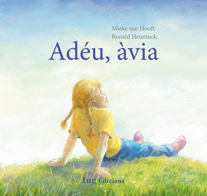 adeu-avia-llibre-recomanat-per-a-infants-a-partir-de-4-anys