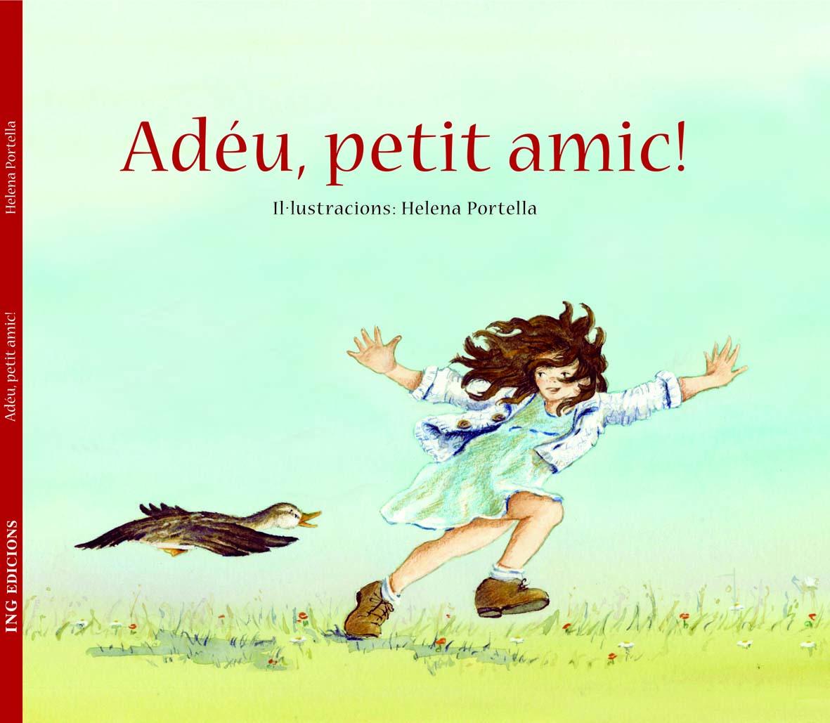 adeu-petit-amic-llibre-recomanat-per-a-infants-a-partir-de-3-anys