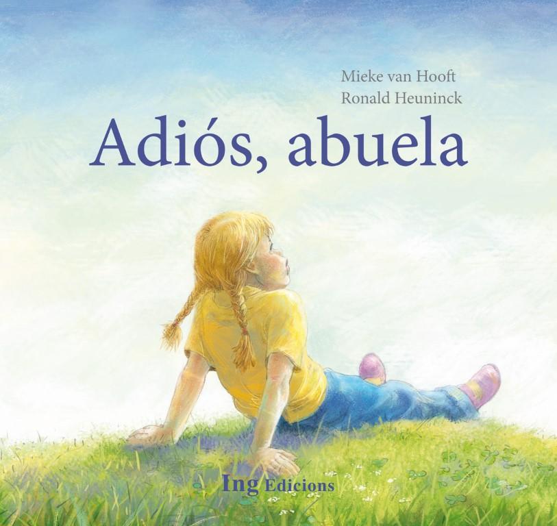 adios-abuela-libro-para-ninos-a-partir-de-4-anos