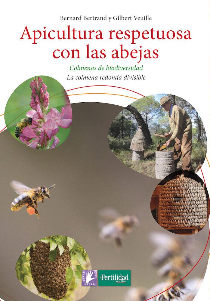 apicultura-respetuosa-con-las-abejas-colmenas-de-biodiversidad-la-colmena-redonda-divisible