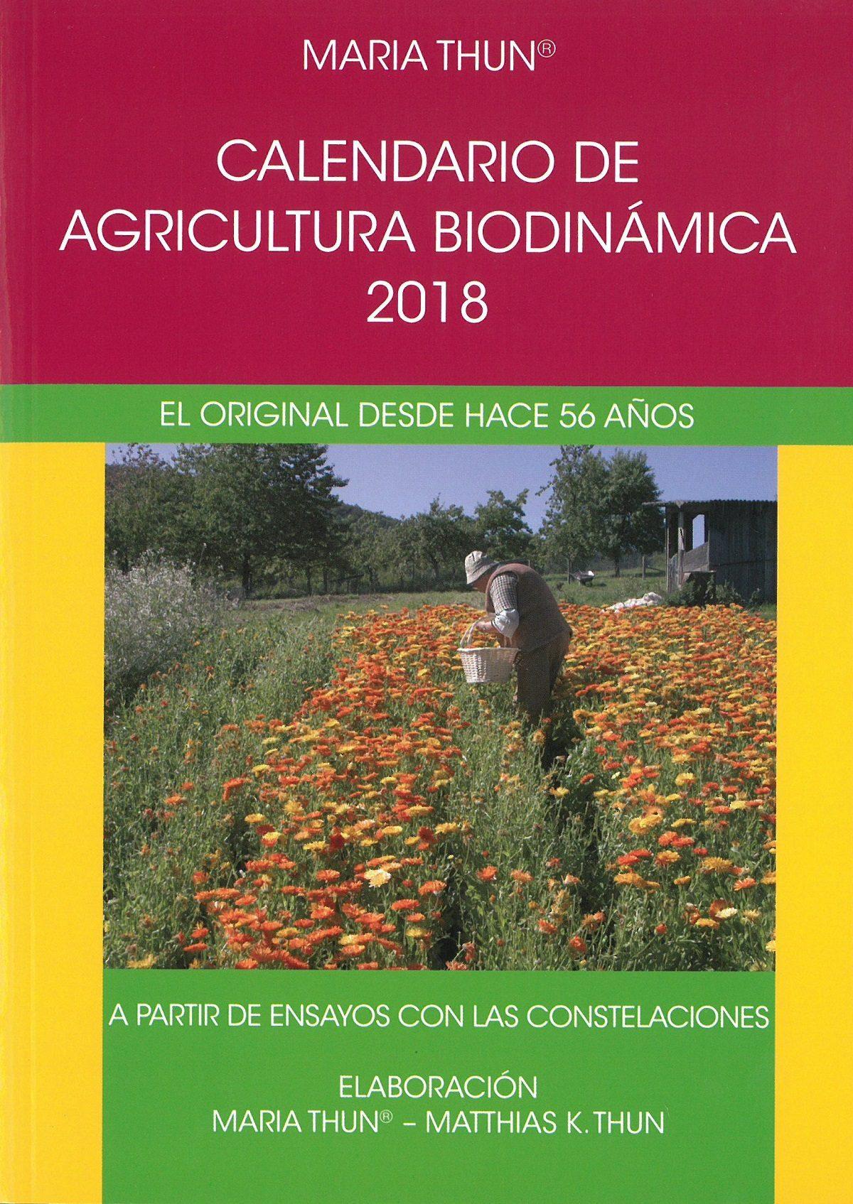 calendario-de-agricultura-biodinamica-2018