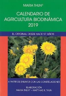calendario-de-agricultura-biodinamica-2019