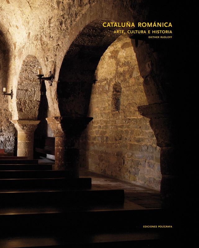 cataluna-romanica-arte-cultura-e-historia