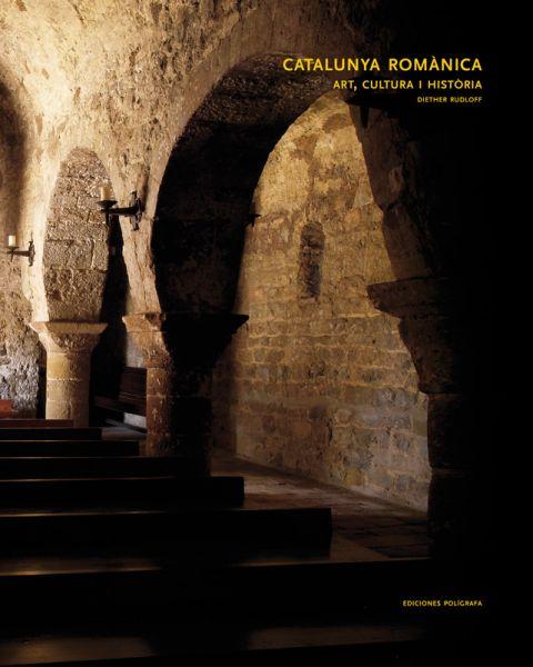 catalunya-romanica-art-cultura-i-historia