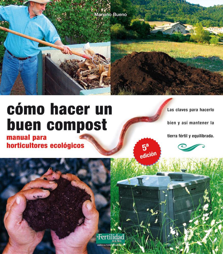como-hacer-un-buen-compost-manual-para-horticultores-ecologicos