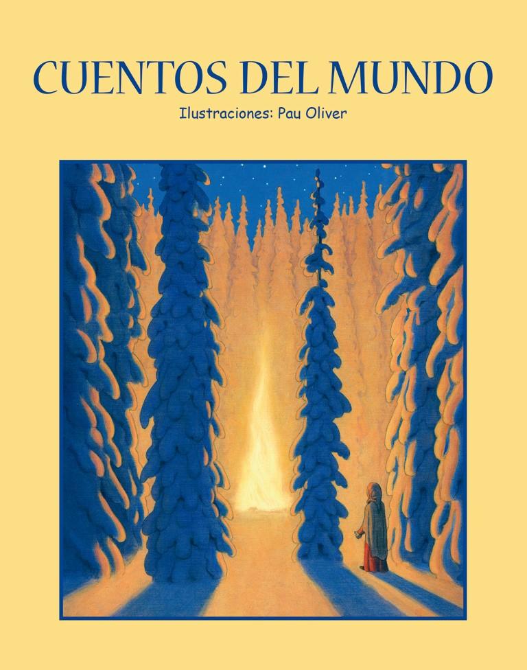 cuentos-del-mundo-libro-recomendado-para-ninos-a-partir-de-6-anos