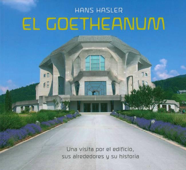 el-goetheanum-una-visita-por-el-edificio-sus-alrededores-y-su-historia