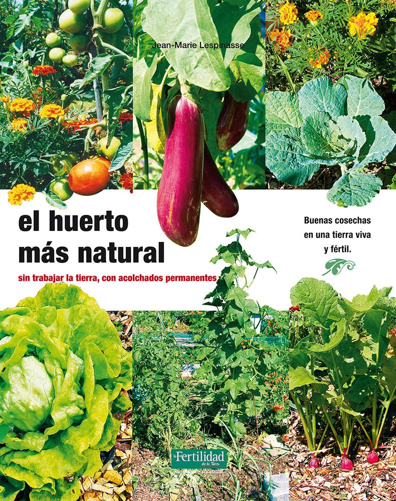 el-huerto-mas-natural-sin-trabajar-la-tierra-con-acolchados-permanentes