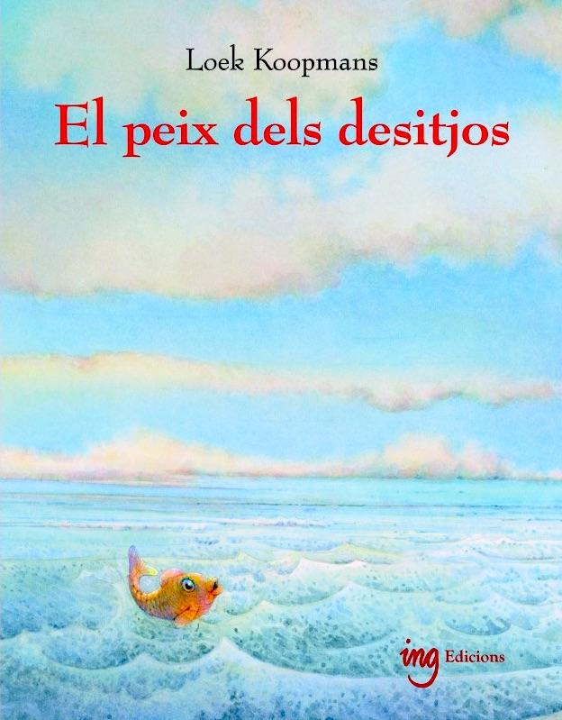 el-peix-dels-desitjos-adaptacio-el-pescador-i-la-seva-dona-grimm