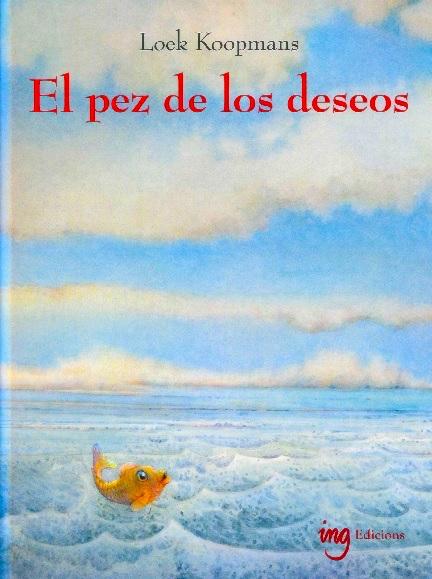 el-pez-de-los-deseos-adaptacion-el-pescador-y-su-mujer-grimm
