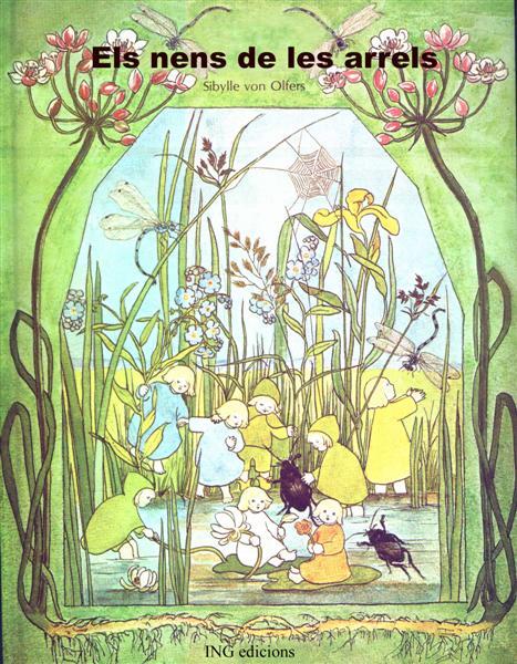 els-nens-de-les-arrels-llibre-recomanat-per-a-infants-de-3-a-5-anys