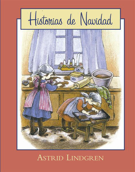 historias-de-navidad-libro-recomendado-para-ninos-a-partir-de-7-anos