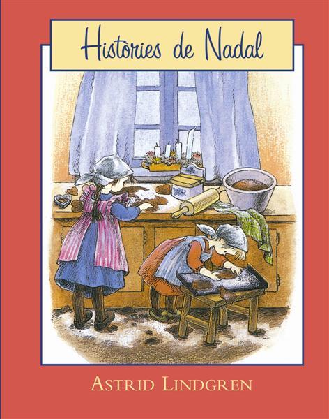 histories-de-nadal-llibre-recomanat-per-a-infants-a-partir-de-7-anys