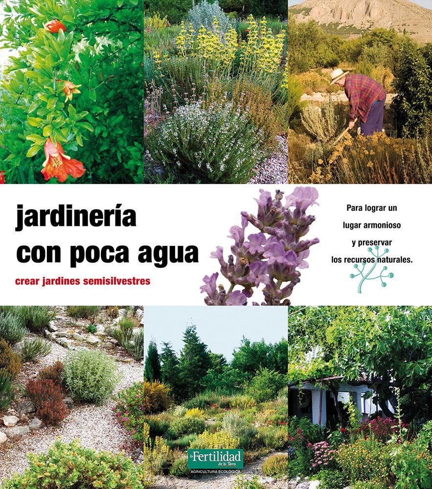 jardineria-con-poca-agua-crear-jardines-semisilvestres