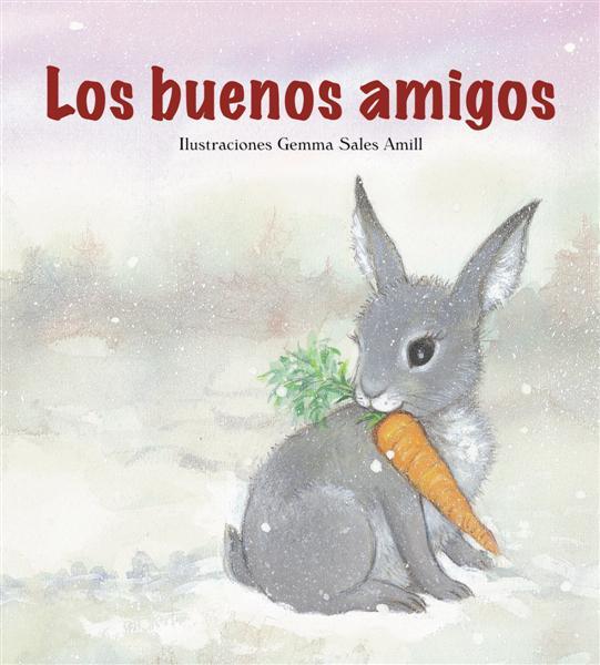 los-buenos-amigos-libro-recomendado-para-ninos-a-partir-de-3-anos