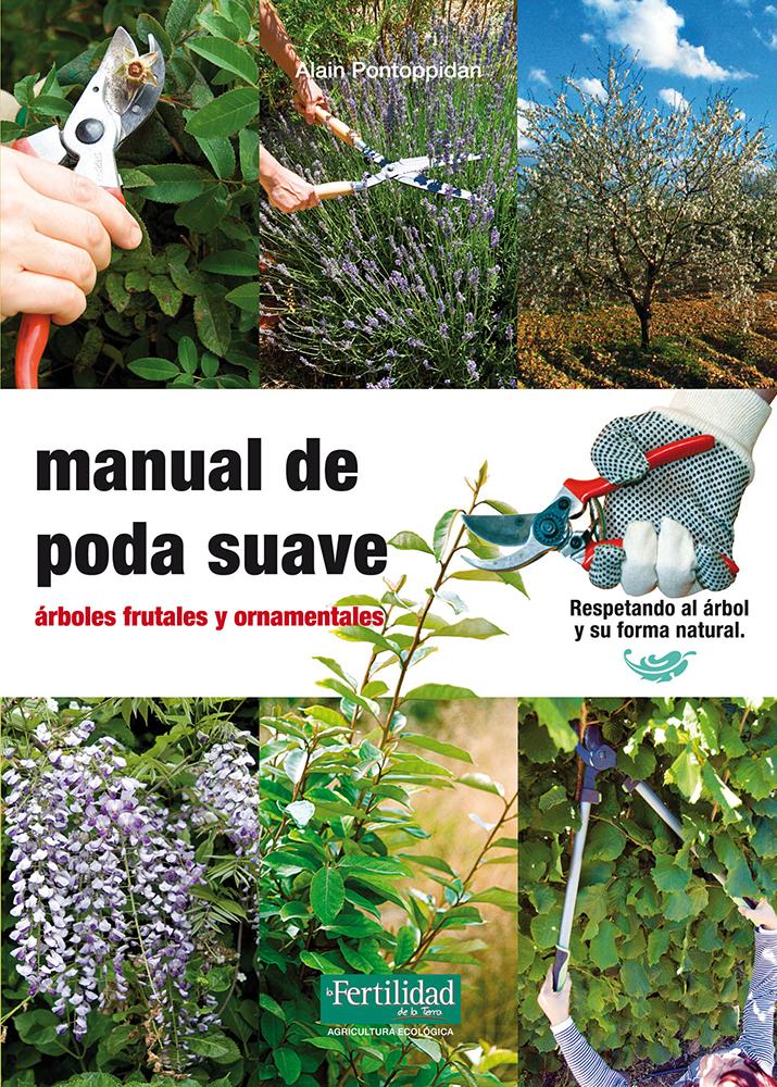 manual-de-poda-suave-arboles-frutales-y-ornamentales