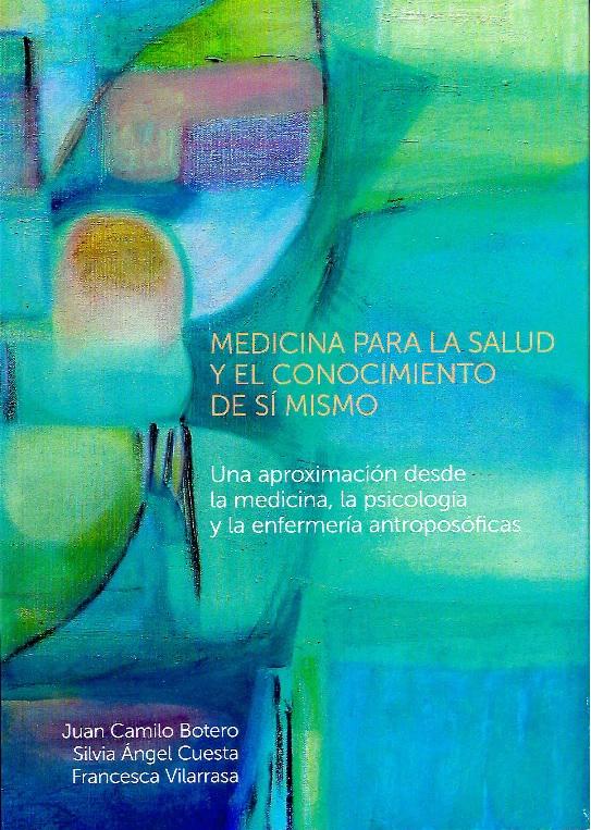 medicina-para-la-salud-y-el-conocimiento-de-si-mismo-medicina-psicologia-enfermeria-antroposofica