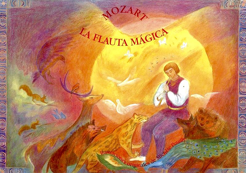 mozart-la-flauta-magica
