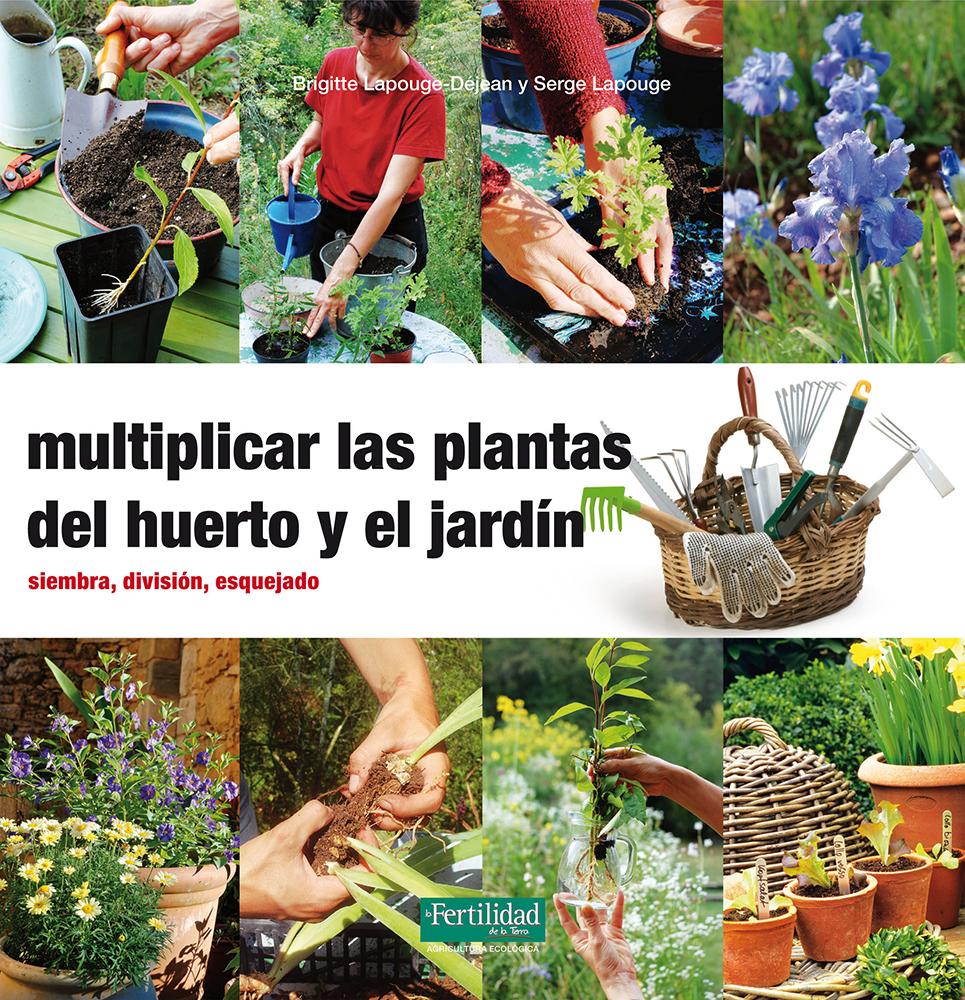 multiplicar-las-plantas-del-huerto-y-el-jardin-siembra-division-esquejado
