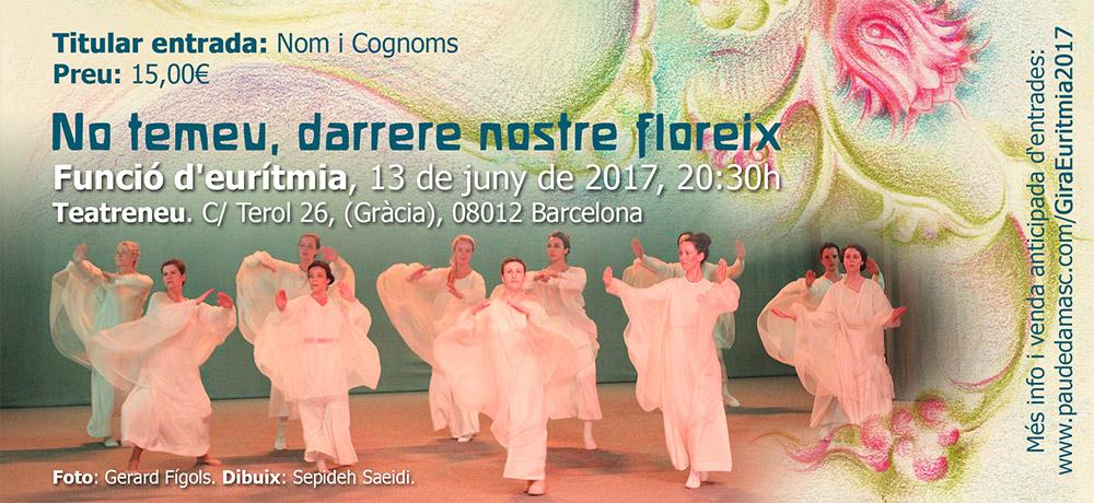 no-temeu-darrere-nostre-floreix-funcio-d-euritmia-al-teatreneu