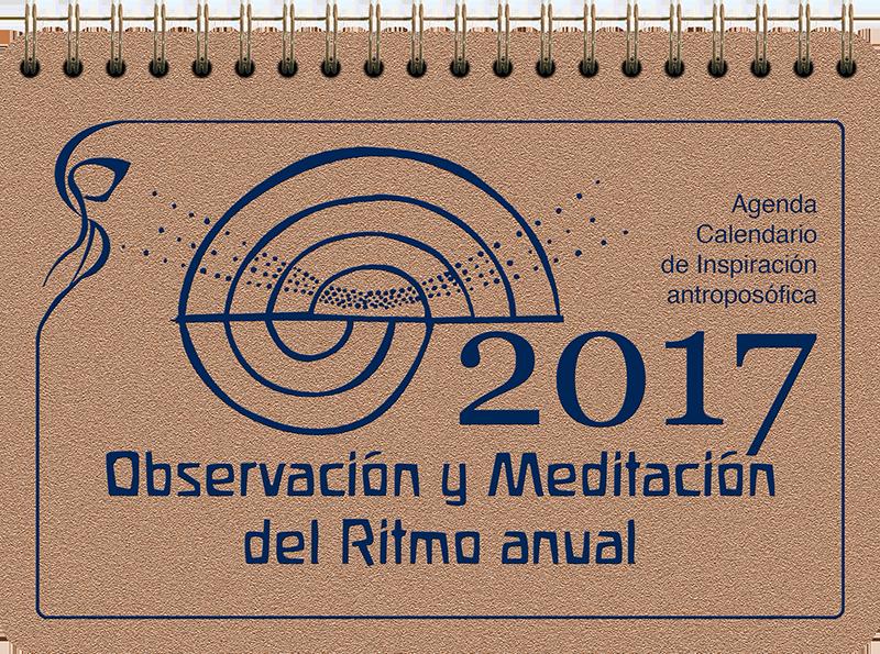 observacion-y-meditacion-del-ritmo-anual-agenda-calendario-2017