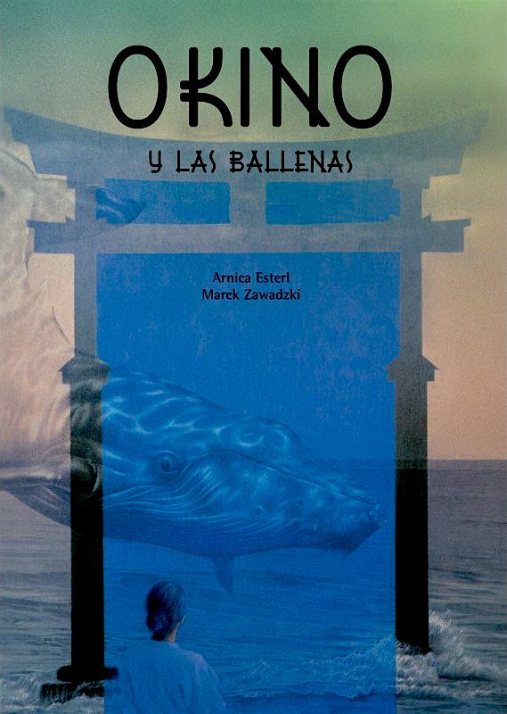 okino-y-las-ballenas-maravillosas-historias-del-mar