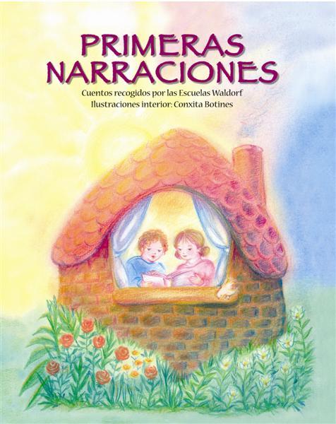 primeras-narraciones-libro-recomendado-para-ninos-de-3-a-5-anos