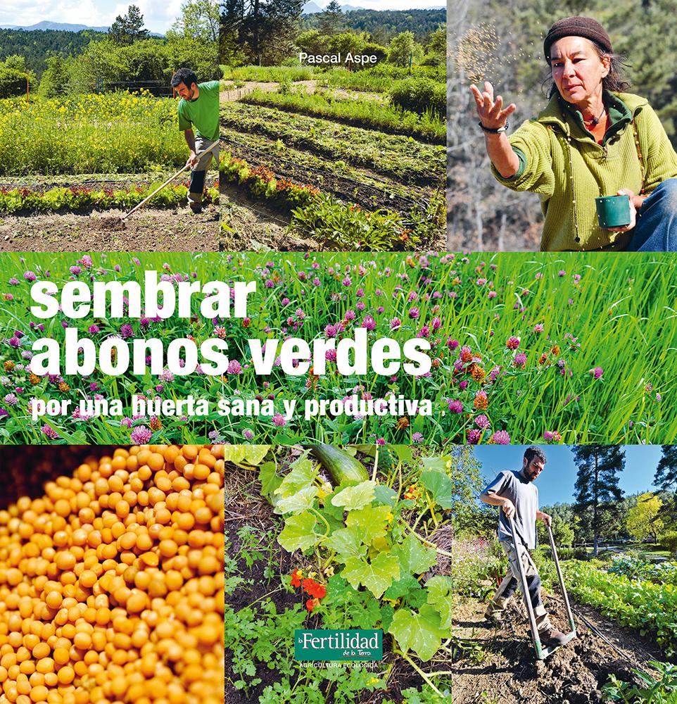 sembrar-abonos-verdes-por-una-huerta-sana-y-productiva