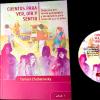 cuentos-para-ver-oir-y-sentir-tomo-II-didactica-del-teatro-pedagogico-terapeutico-ninos-4-a-12-anos-libro-y-cd.png