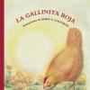 la-gallinita-roja-auria-galceran.png