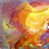 mozart-la-flauta-magica.png