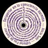 observacion-y-meditacion-del-ritmo-anual-agenda-calendario-2016-caratula-despertar-en-la-consciencia-dormida.png