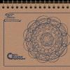 observacion-y-meditacion-del-ritmo-anual-agenda-calendario-2017-inspiracion-antroposofica-contraportada.png