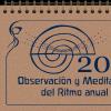 observacion-y-meditacion-del-ritmo-anual-agenda-calendario-2017.png
