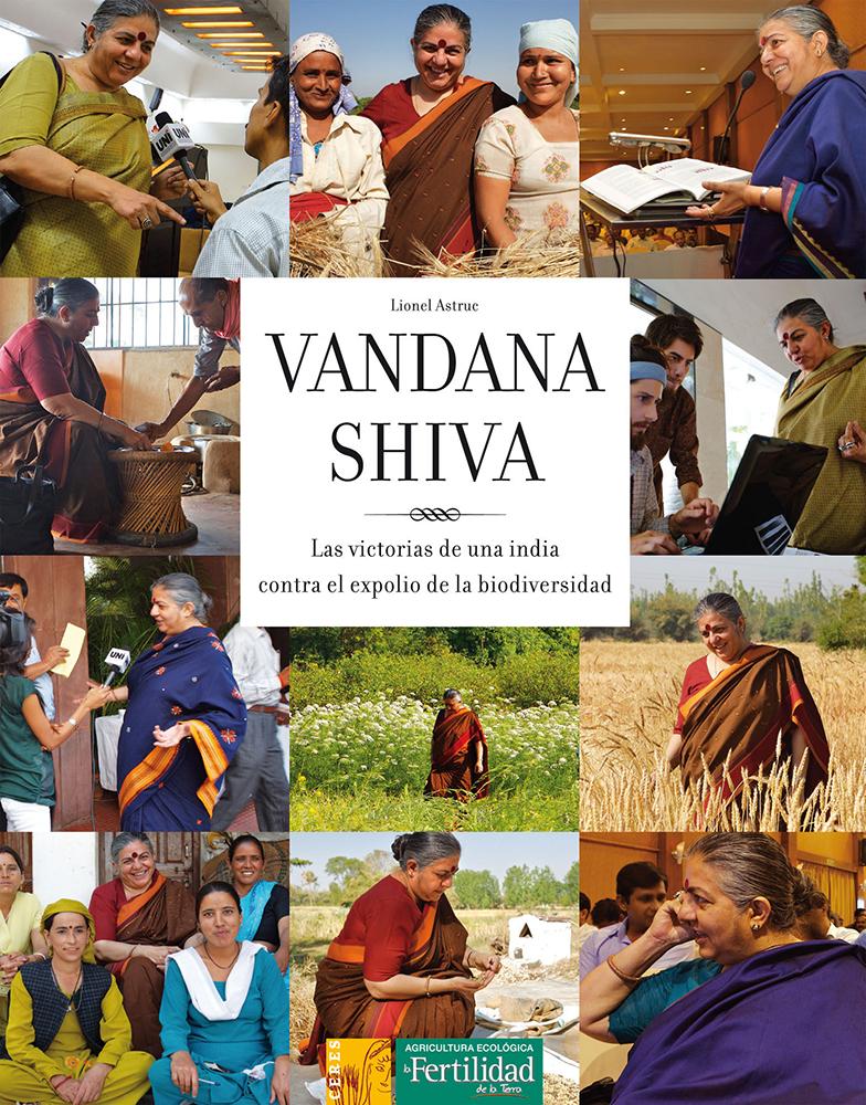 vandana-shiva-las-victorias-de-una-india-contra-el-expolio-de-la-biodiversidad