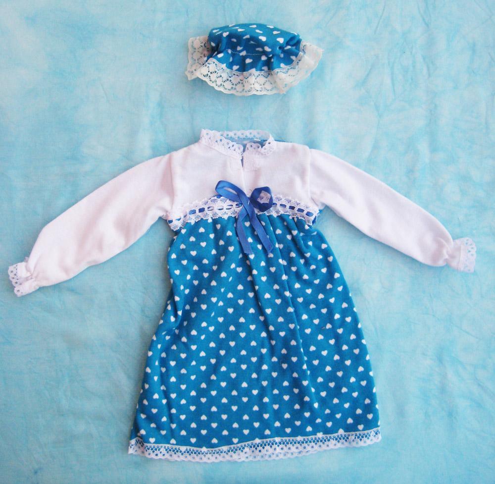 vestido-azul-con-mangas-largas-para-muneca-waldorf